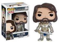 Pop! Movies 285 Warcraft: King Llane